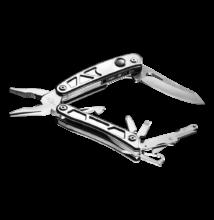 NEO Tools® Multifunkciós szerszám,  7 funkicós, LED-es (01-025)