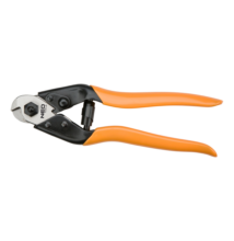 NEO Tools® Drótvágó fogó (01-512)