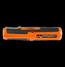 NEO Tools® Blankolófogó / Kábelcsupaszoló (01-524)