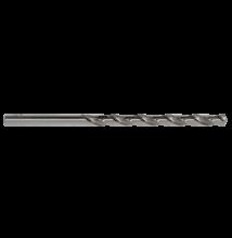 Abraboro® HSS-GS hosszított fémcsigafúró ø 11.0 x 195/128