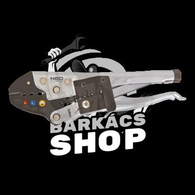 NEO Tools® Saruzófogó / Érvéghüvely fogó (01-505)